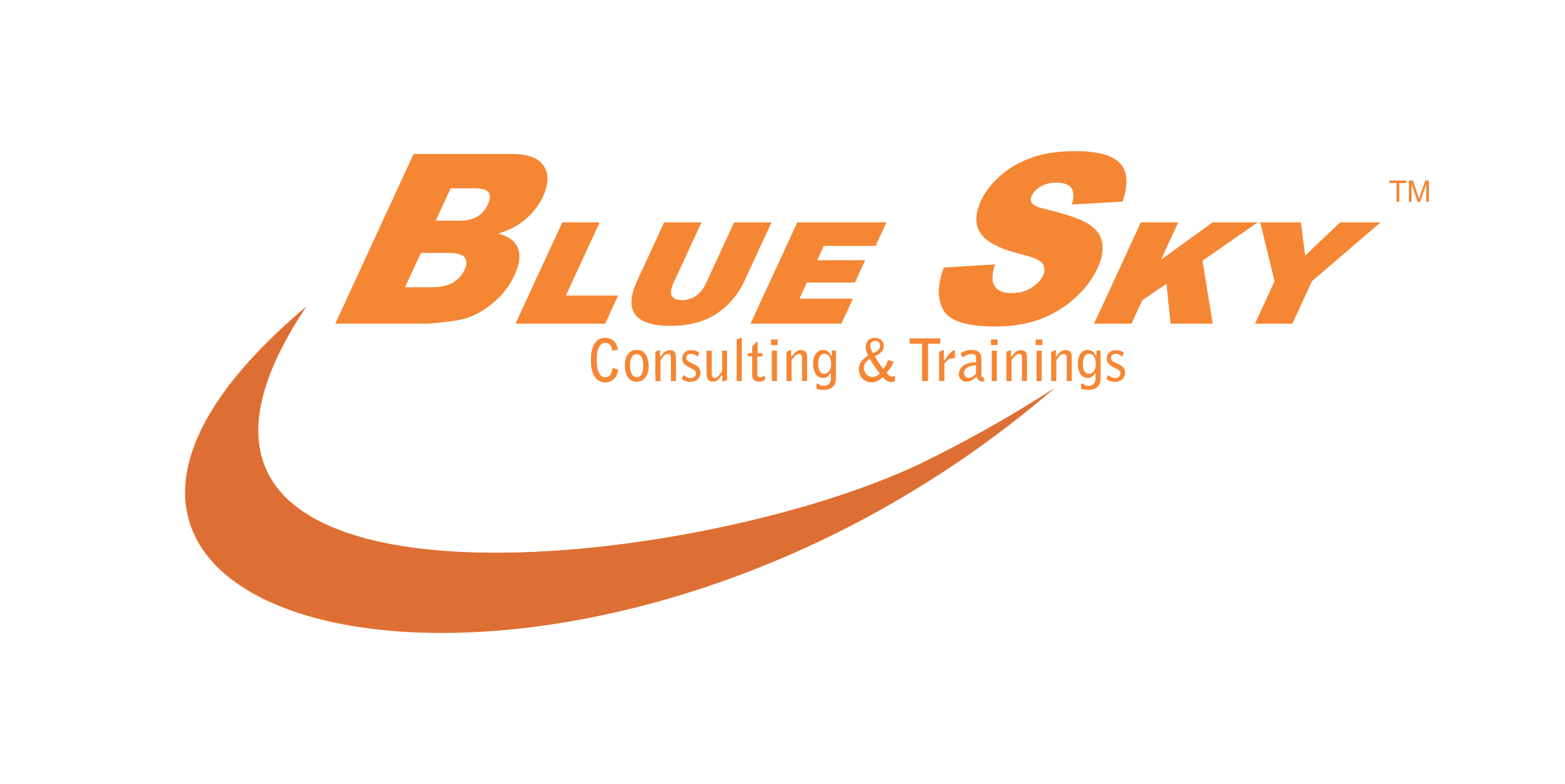 Blue Sky Management